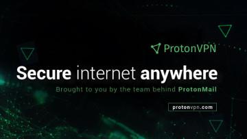 1498038778_protonvpn