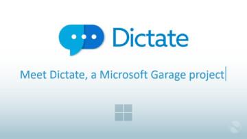 1498050057_microsoft-garage-dictate