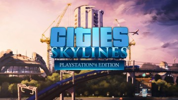 1498055275_cities_ps4