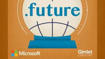 1498194141_microsoft-future-podcast