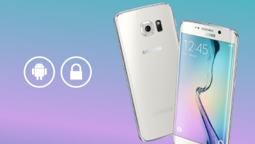 1498200218_android-security-galaxy-s6-edge