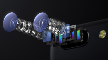 1498465195_oneplus-5-camera