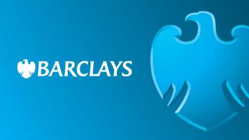 1498474067_barclays