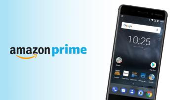 1498571603_amazon-prime-exclusive
