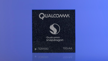 1498651243_qualcomm-snapdragon-450-2017-chip