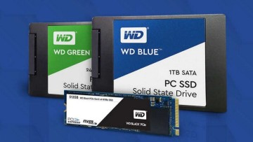 1498654493_532012-western-digital-ssd-range