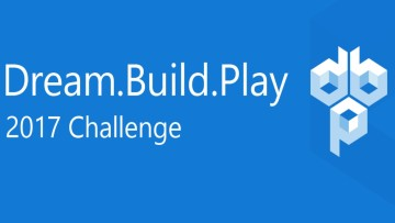 1498960269_microsoft_dream_buuld_play