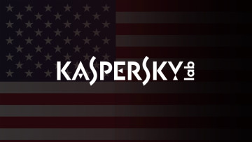 1499025204_kasperskylabus