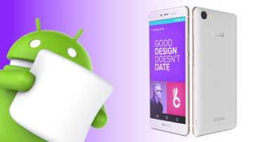 1499078291_android-6.0-marshmallow-blu-life-one-x