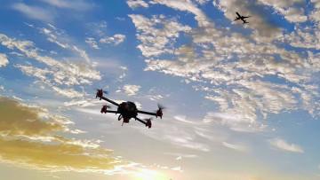 1499094982_drone-plane