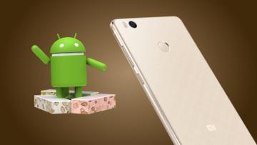 1499250743_android-7.0-nougat-xiaomi