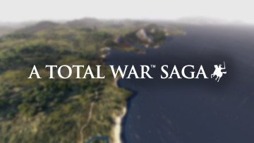 1499265904_total_war_saga