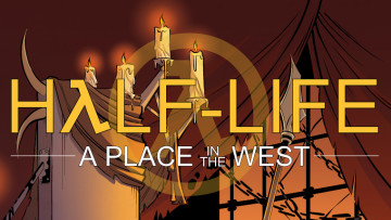 1499278112_hl_a_place_in_the_west