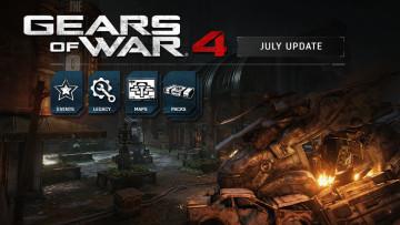 1499287550_gears-4-july-update-xbox-wire-hero-image