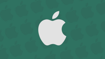 1499442004_applevaluation