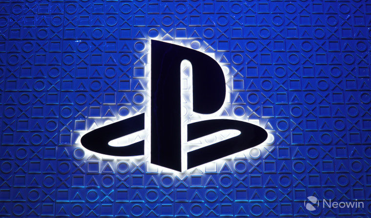 The PlayStation 5 could be powered by an 8-core AMD Ryzen CPU