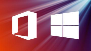 1499693347_office-windows