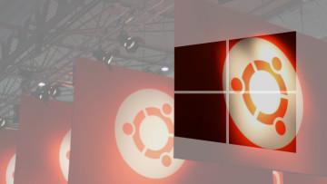 1499706231_ubuntu-windows