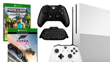 1499772449_xbox-one-s-prime-day-2017-bundle