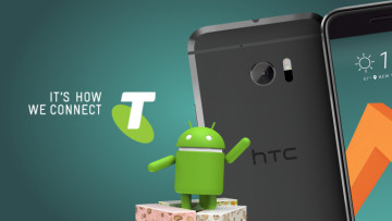 1499775393_android-7.0-nougat-htc-10-telstra