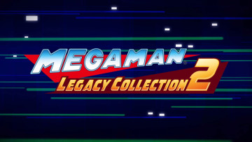 1499799425_mega_man_legacy_collection_2