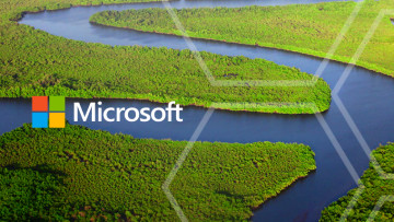 1499866975_microsoft-ai-for-earth