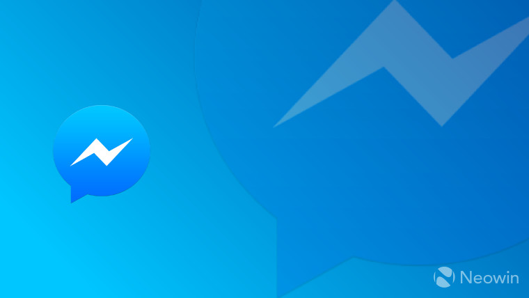 Facebook Messenger Lite Launches on Android