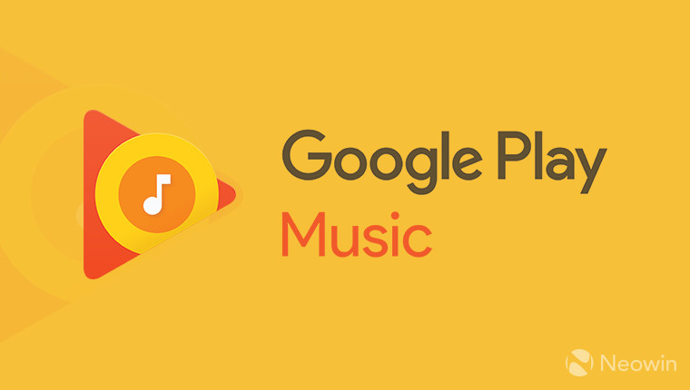 Earlier In The Year, Samsung Announced That It Had Partnered With Google To  Offer Google Play Music As The Default Music Player On All Future Tablets  And ...