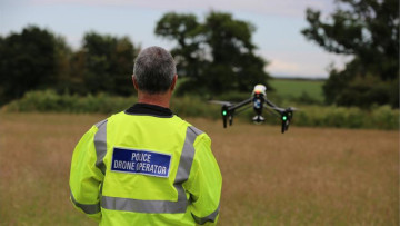 1500030771_droneoperator