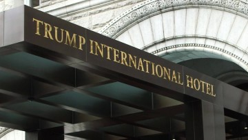 1500032947_trump_hotel