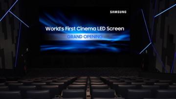 1500061763_cinema-led-screen-pr_main_1