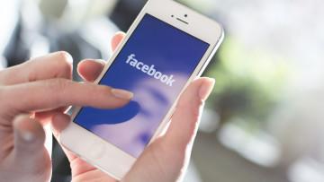 1500153457_facebook-app