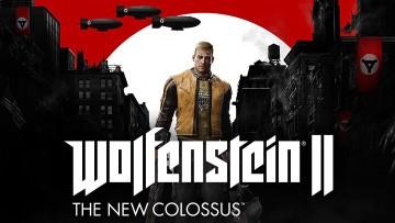 1500179096_wolfenstein_ii_the_new_colossus