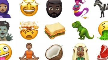 1500305765_emojis
