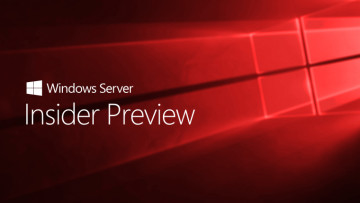 1500315322_windows-server-insider-preview-01