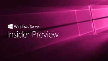 1500315336_windows-server-insider-preview-03