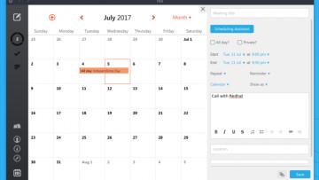 1500388156_hiri-calendar-750x460