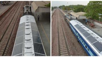 1500476430_solar_train
