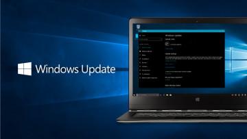 1500481651_windows-update-screen