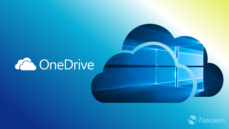 Microsoft announces the Files Restore feature for OneDrive for Business
