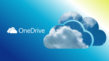 1500486584_onedrive-cloud