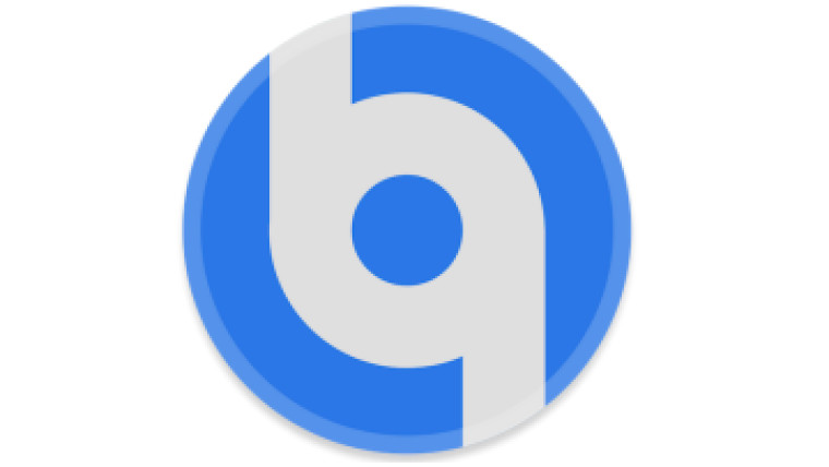 qBittorrent 3 3 16 / 3 4 0 Beta 2 - Neowin