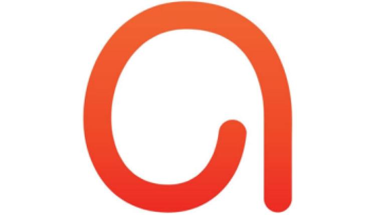 ActivePresenter 8.2.0 - RapidAPI