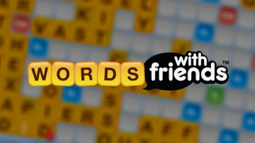 1500551630_words-with-friends
