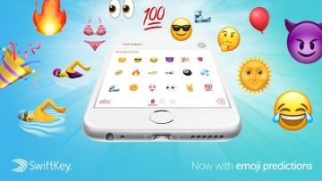 1500555494_swiftkey-emoji