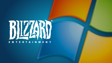 1500576169_blizzard-windows