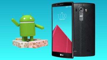 1500639603_android-7.0-nougat-lg-g4