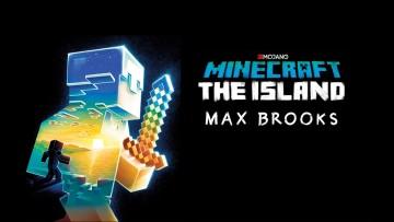 1500796241_minecraft-the-island
