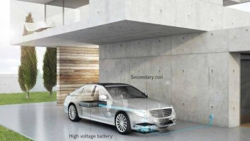 1500813335_mercedes_wireless_charging_qualcomm