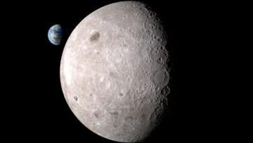 1500912811_moon